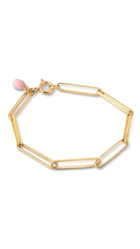 Bracelet, Vega