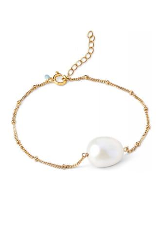 Bracelet, Coco Baroq