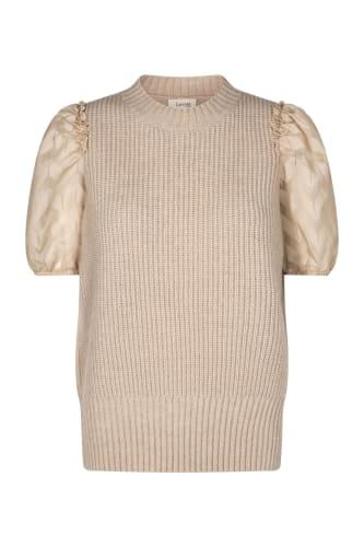 Lykke 2 Pullover