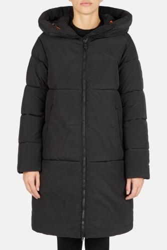 Jacket D4577W RockY
