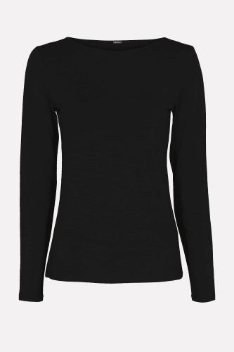 Etla Woolen T-Shirt