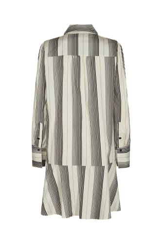 Lilja 1 Dress