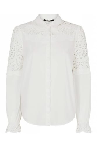 Sienna Robine Shirt