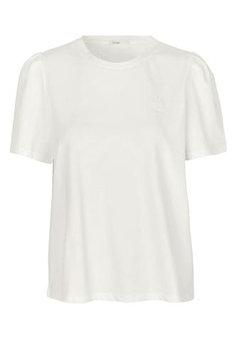 Isol 1 T-Shirt