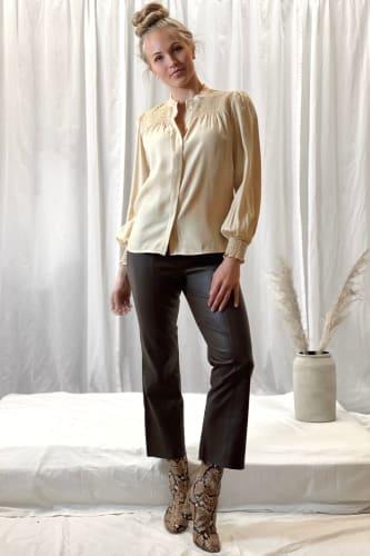 Lora 2 Shirt