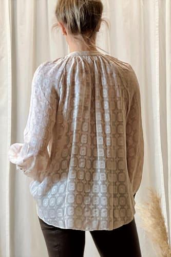 Annsofie Shirt