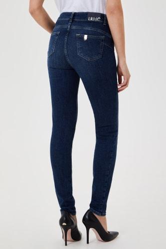 Jeans UA1013D4391
