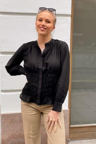 Monica 2 Shirt