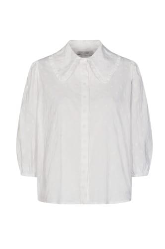 Norma 2 Shirt