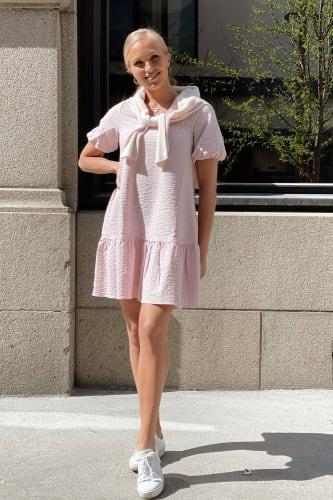 Nina 1 Dress