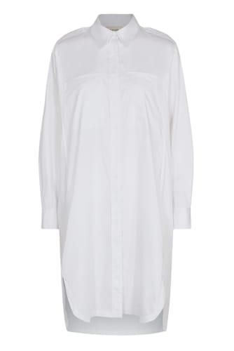 Isla Solid 26 Shirt