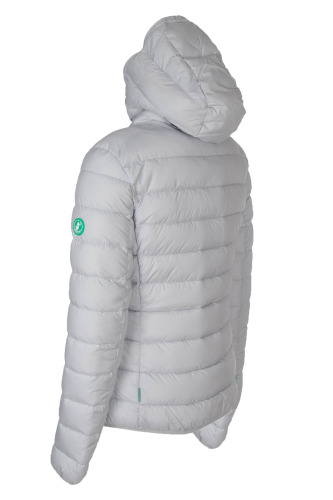 JACKET D3362W RECYCL