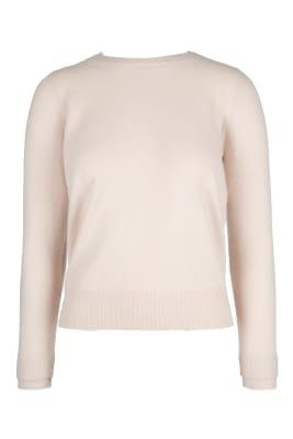 Italian Lamb Sweater