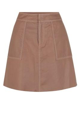 Globa 7 Skirt