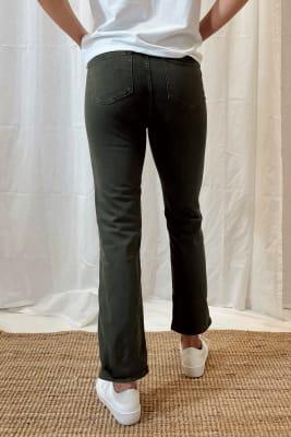 Jenora Jeans Colour