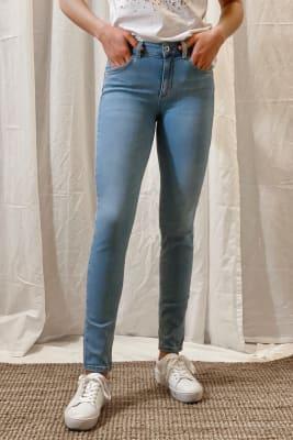 Jeans Ua1013d4506