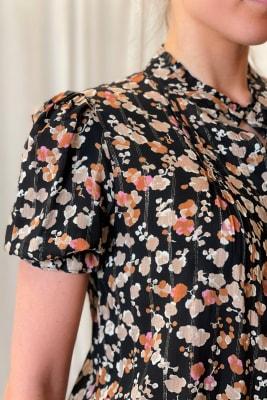 Electra Shirt