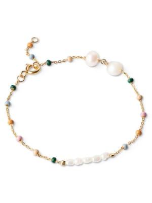 Bracelet Lola Perla