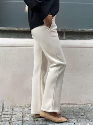 Oha 3 Pants