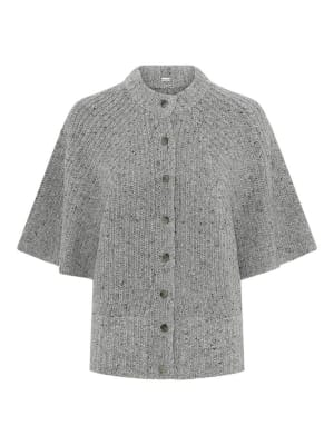 Junette Knit Cardi