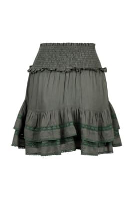 Marna Volie Skirt