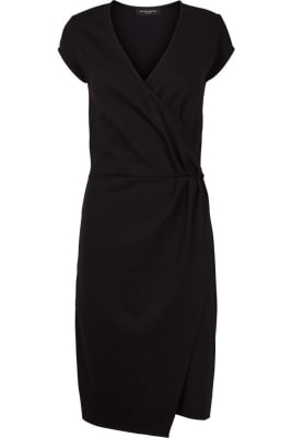 Tami Rosie Dress