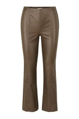 Gloria 3 Pants