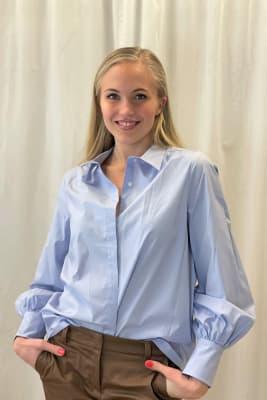 Anne Shirt