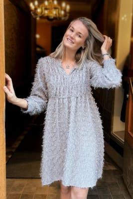 Milla 1 Dress