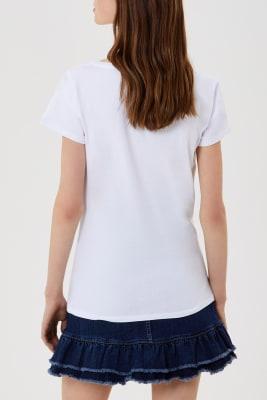 T-Shirt WA1060