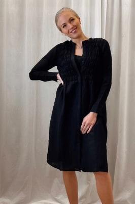 Monica 1 Dress