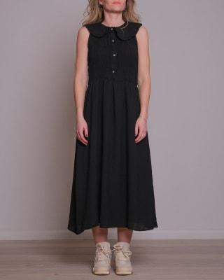 Jennie Smock Dress