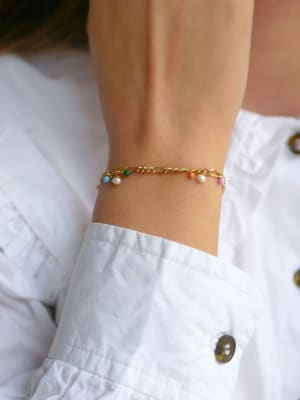 Bracelet Willa