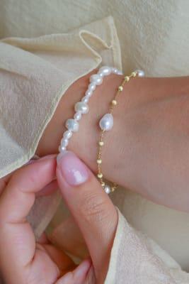 Bracelet Lola Perlit