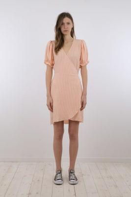 Spang Spring Dress