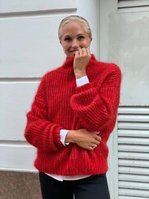 Dolsea Sweater