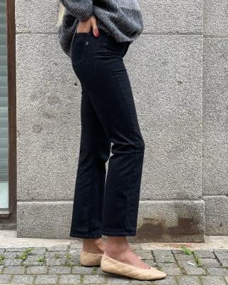 Jenora Swan Aberdeen