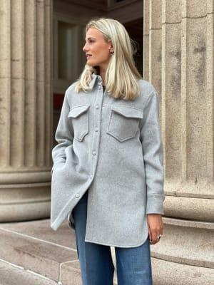 Tinka Jacket