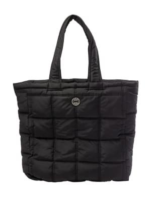 Gibella 8 Bag