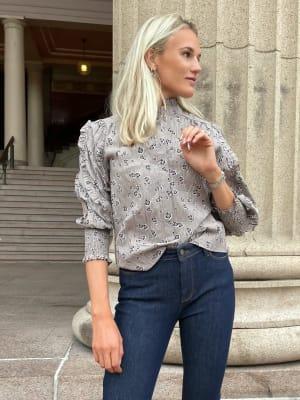 Odette 2 Shirt