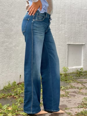 Amiee Jeans