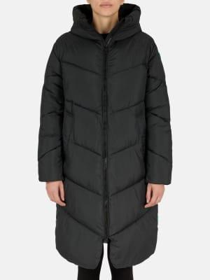 Coat D40352W Recy