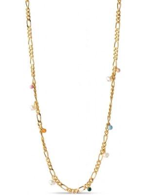 Necklace Willa