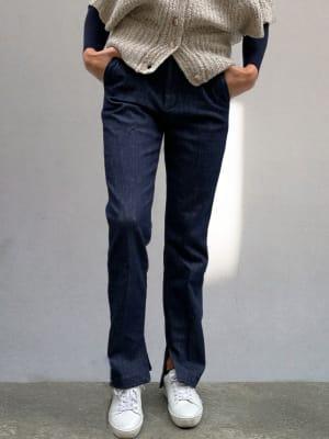 Jennifer Tailor Pant
