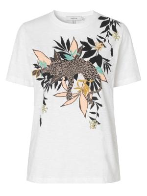 Pata T-Shirt