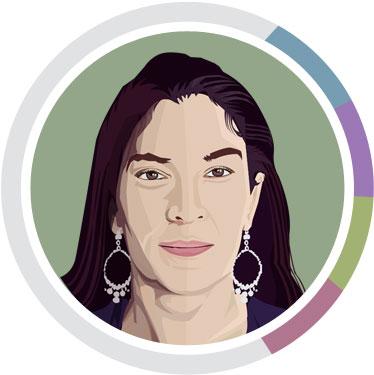 Carla Dawson