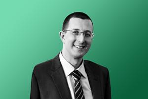 Dr. Elad Harison