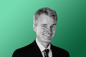 Martin Wörner