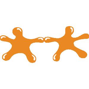 DH Productions Customer Logo