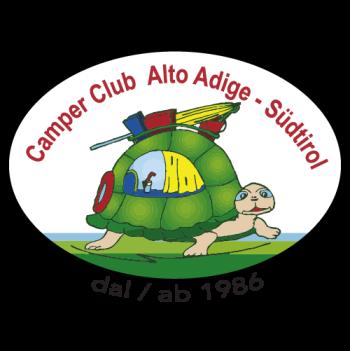 Camper Club Alto Adige/Südtirol